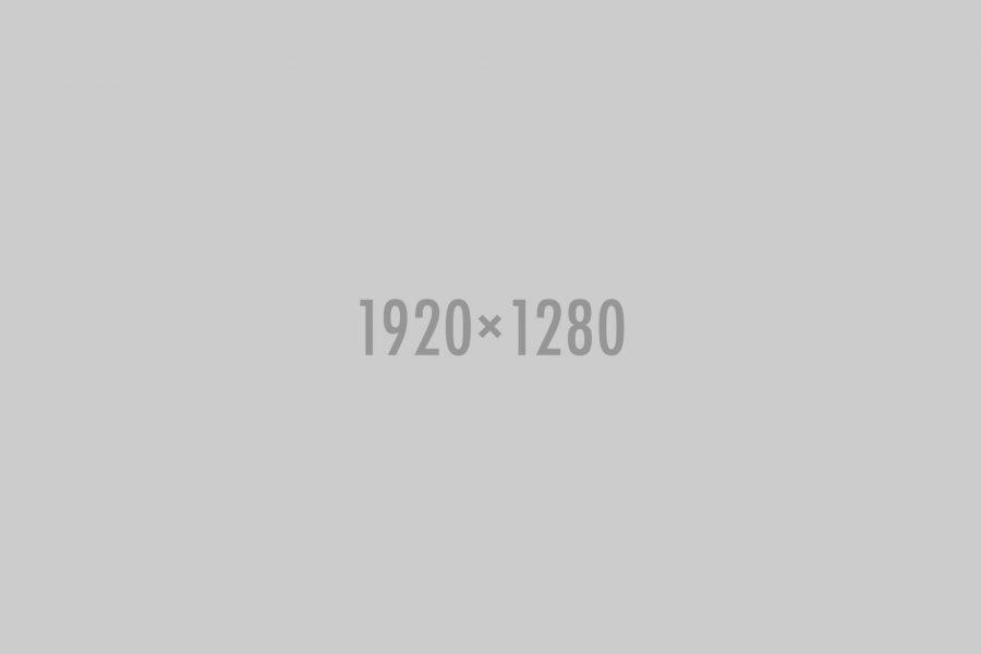 gallery-item