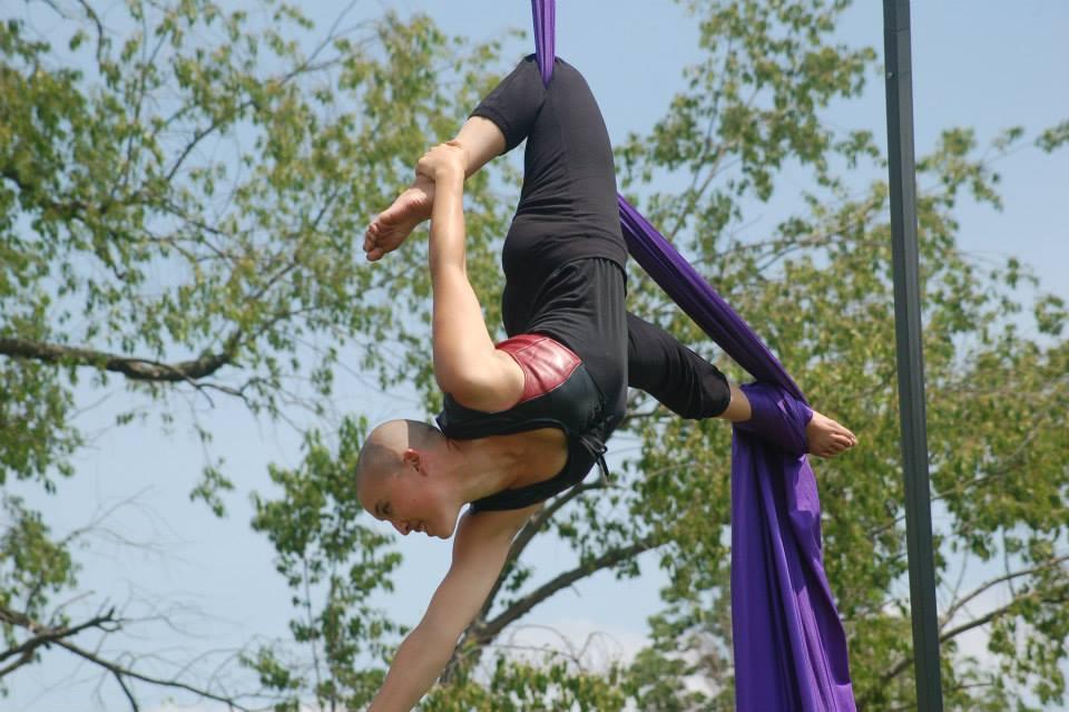 ROS-circus-aerial-silks
