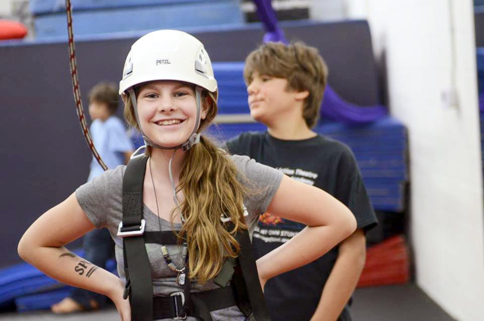 ROS-stunt-camp02