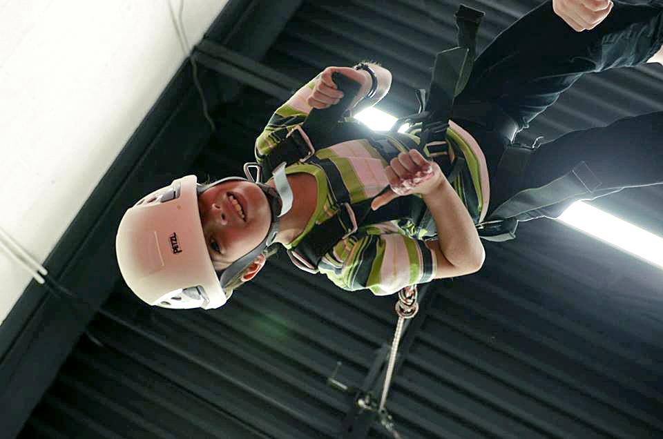 ROS-stunt-camp06