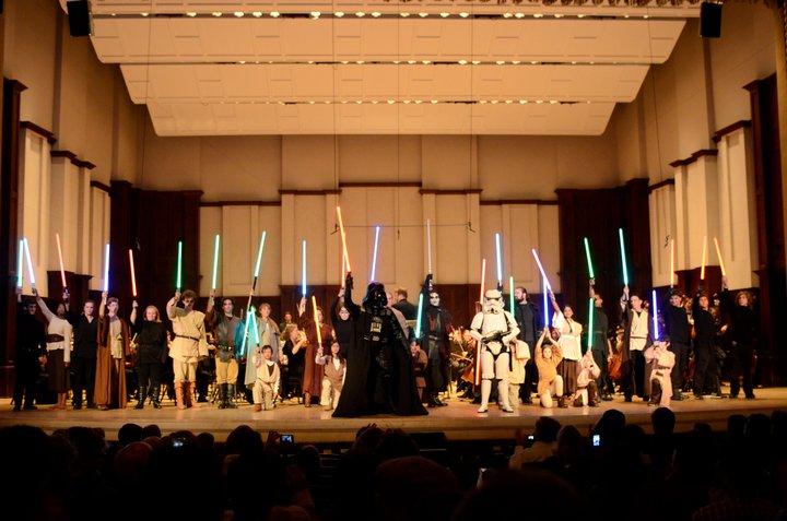 Star-Wars-image10