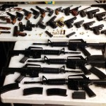 gun-rental