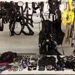rigging-equipment