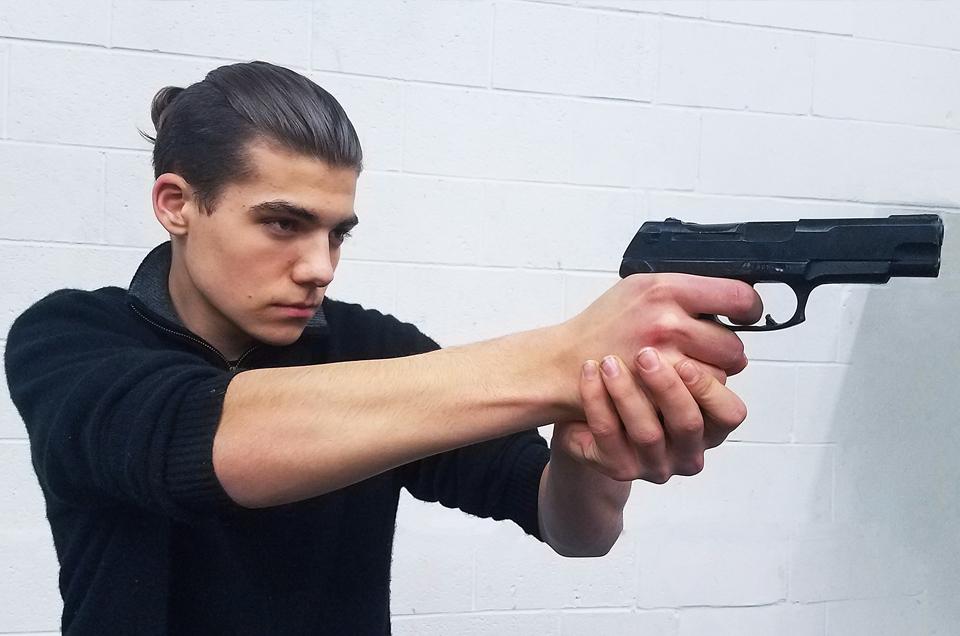 pistols-gun-workshop